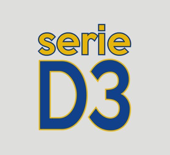d3_logo